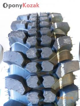 Opony PROFIL COLLINS BREAKER MT/R 4X4 M+S 225/75R16