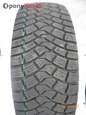 Opony PROFIL INGA SUV 235/65R17
