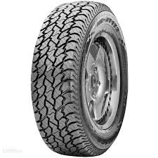Opony MIRAGE MR-AT172 235/75R15 109 S