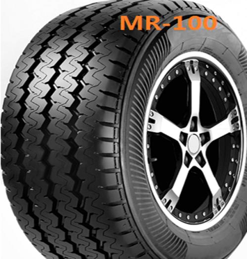 Opony MIRAGE MRT-100 185/80R14C
