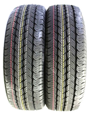 Opony TORQUE TQ7000 ALL SEASON 195/75R16c