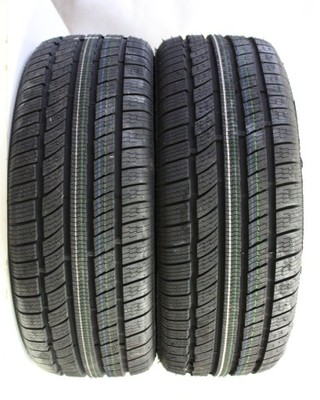 Opony TORQUE TQ025 ALL SEASON 215/50R17