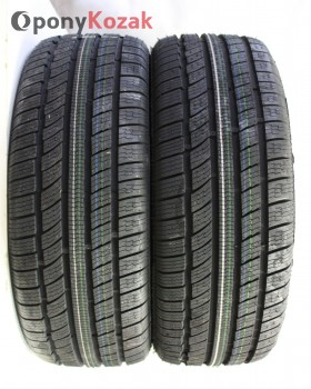 Opony TORQUE TQ025 ALL SEASON 205/55R16