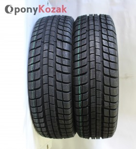 Opony Profil Wintermaxx 205/55R16