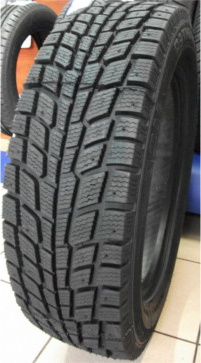 Opony Profil Fighter MS7 205/60R16