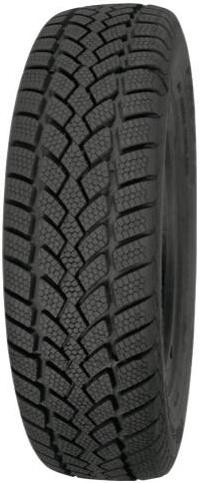 Opony Profil PS 780 155/65R14